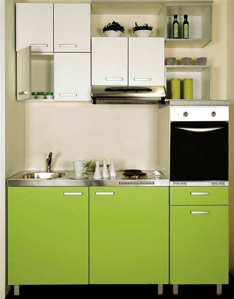 kitchen space saving ideas space saving tips for small kitchens interior designing ideas