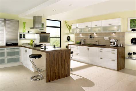 house kitchen design pictures interior design of kitchen in indian style decobizz