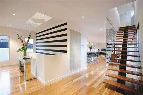 timeless design 3 storey modern house with timeless design