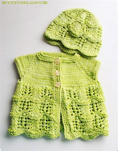 free baby vest knitting pattern 663 best images about knitting sweaters for