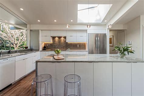 Houzz Home Design Kitchen portfolio id by gwen