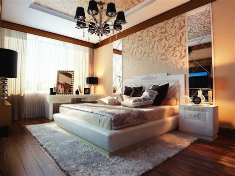 bedroom designs 2013 beige bedroom design fur rug 2013 white sofa amazing