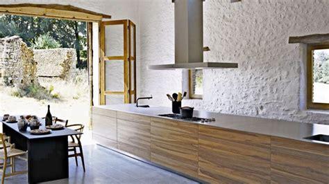 bulthaup winchester designer luxury kitchens in