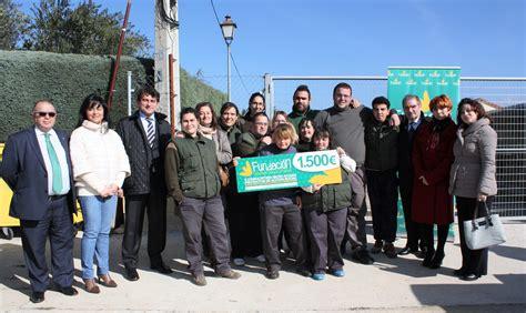 banco caja rural castilla la mancha madrid requisitos de - Banco Castilla La Mancha En Madrid