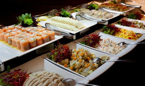 catering for catering restaurant and culinary facility