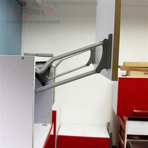 hinges for lift up cabinet doors buffering closet cabinets lift up door open gas
