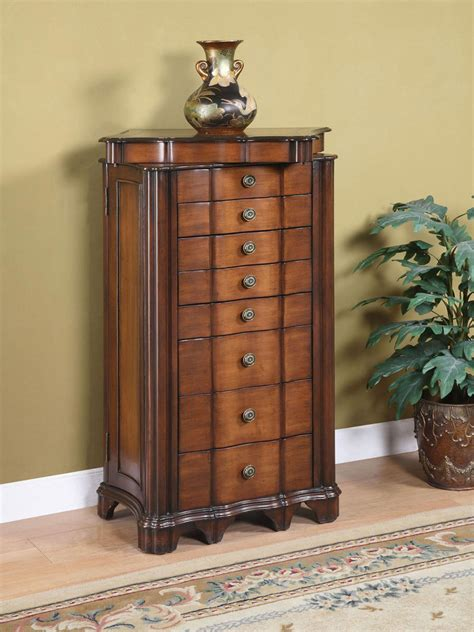 free jewelry armoire woodworking plans big jewelry box plans project shed