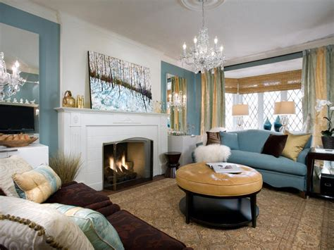 paint colors for living room with fireplace fireplace decorating design ideas 2011 from candice