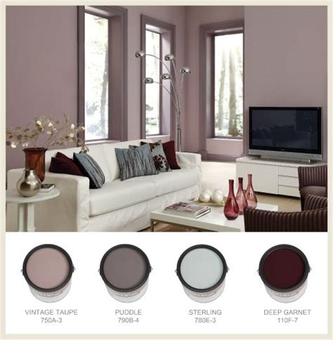 behr paint colors mauve mauve lous behr colors the pleasure of purple