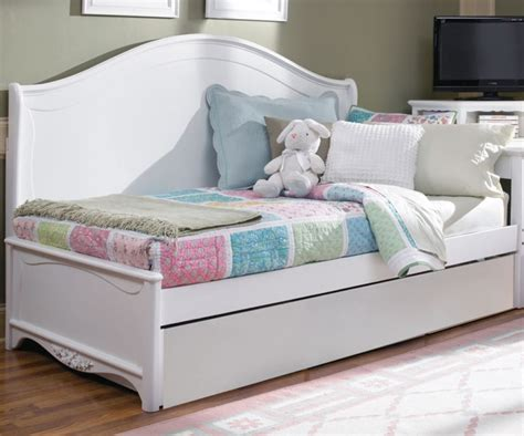 size bed trundle trundle bed size with size 28 images trundle bed ikea