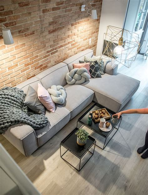 grey sofa living room 25 best ideas about grey sofa decor on grey
