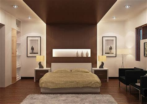 recessed lighting in bedroom bedroom recessed lighting layout