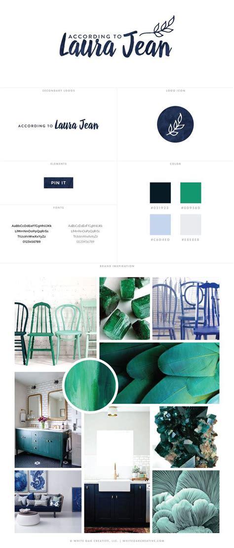 designer blogs 25 best ideas about design inspiration on