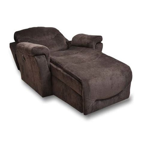 sofa bed with recliner power sofa recliners coaster delange reclining power sofa