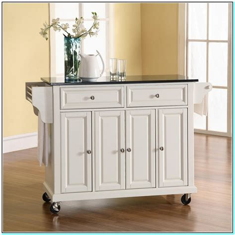 kitchen island cost cost of moving kitchen island torahenfamilia information and also some references about