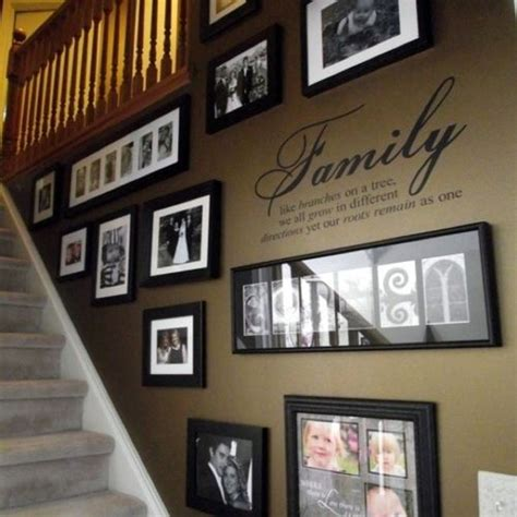 stairway decor staircase decorating idea houzz