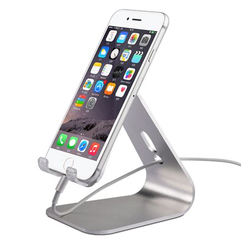 desk cell phone stand get cheap desk cell phone holders aliexpress