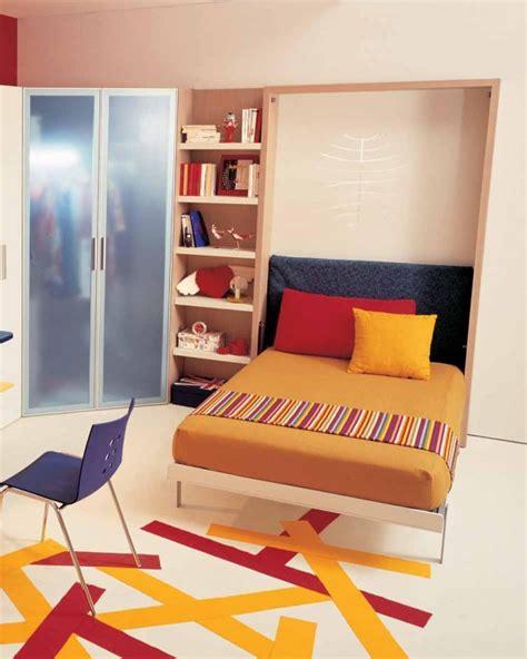 dormitorios peque os decoracion decoraci 211 n de dormitorios juveniles paso a paso hoy lowcost
