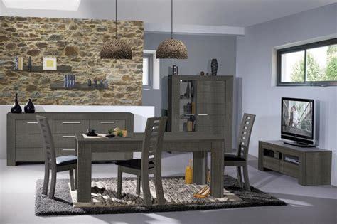 meuble salle manger images amazing home galerie avec salle a manger pas cher moderne photo