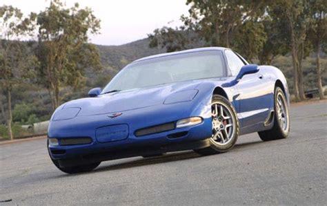 how it works cars 2002 chevrolet corvette regenerative braking 2003 chevrolet corvette z06 image photo 21 of 26