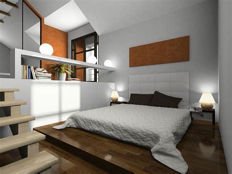 innovative bedroom designs bedroom remodel