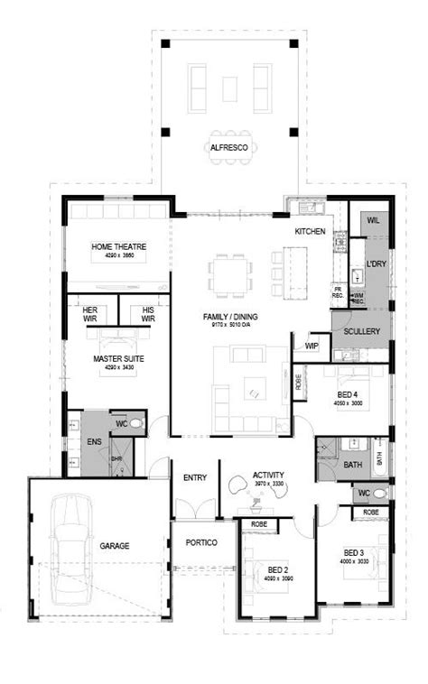 house plans with scullery kitchen 17 best images about house plans on house