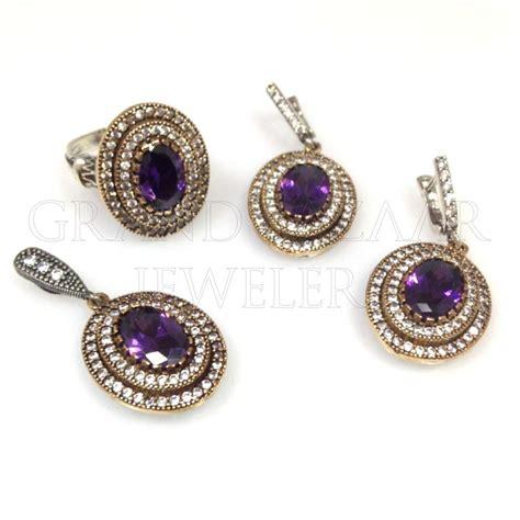 from jewelry jewelry from turkey jewelry wholesale turkish jewelry