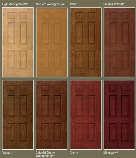 door color 102 best images about house on house trim