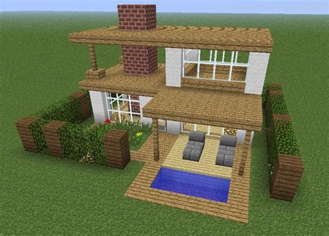 minecraft home design 25 best ideas about minecraft houses on