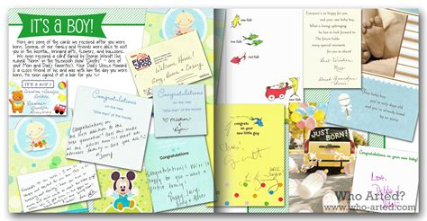 ideas for picture books baby book ideas who arted