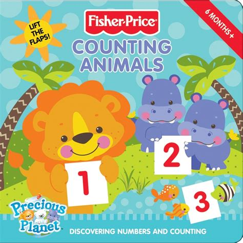 counting picture books tuesday for twos counting animals and shapes all around