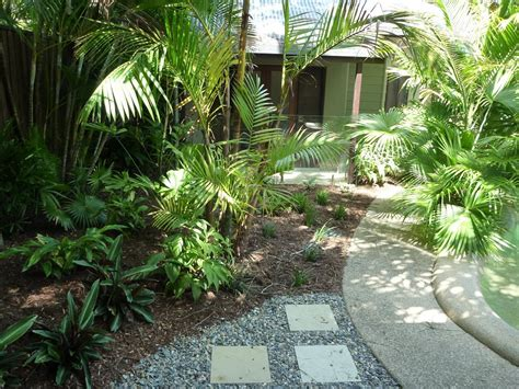 tropical landscaping ideas 21 beautiful tropical landscaping ideas photos