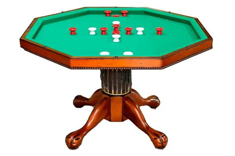 octagon bumper pool table octagon bumper pool table 28 images 3 in 1 table