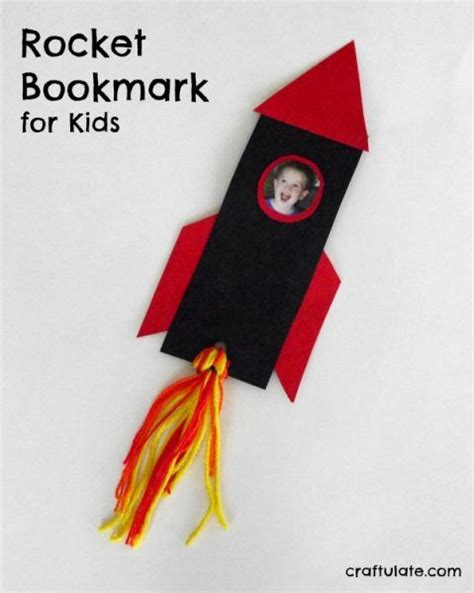 book craft for 25 unique bookmarks ideas on bookmarks