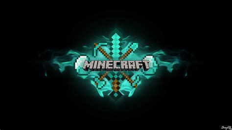 mine craft wall paper minecraft image wallpapers wallpaper cave