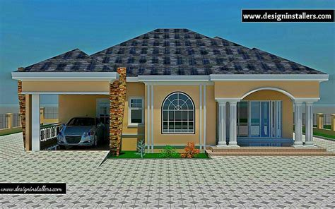 house plans with two master bedrooms house plans with two master bedrooms bedroom at real estate