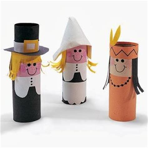 toilet paper roll thanksgiving crafts thanksgiving crafts with toilet paper roll find craft ideas