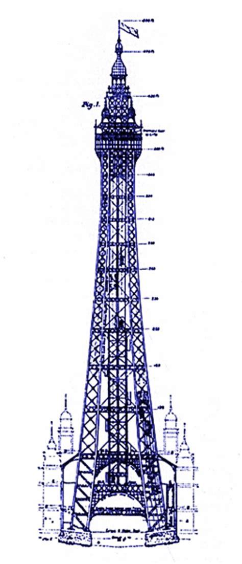 blackpool tower floor plan blackpool tower floor plan glass floor picture of