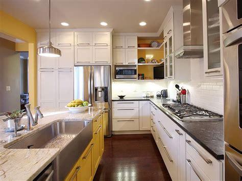 costco kitchen cabinets sale real wood kitchen cabinets costco home design ideas