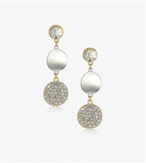 for jewelry jewelry