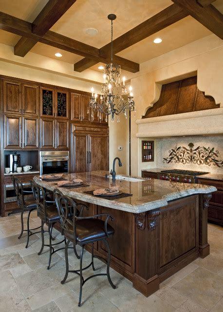 great kitchen great kitchens mediterranean kitchen by