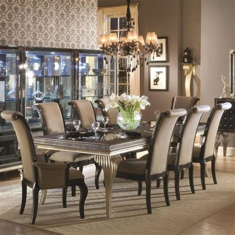 ideas for dining room table centerpiece best dining room centerpiece ideas ideas home design