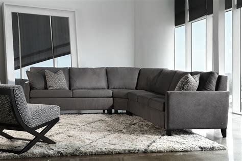 living room set with sleeper sofa living room sets with sleeper sofa sleeper sofa living