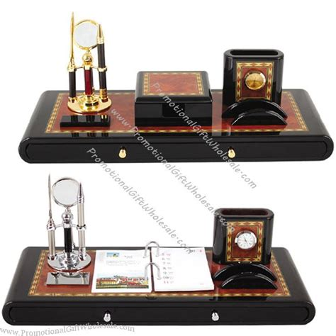 office gifts wholesale multifunction office desktop gifts set 2144894159