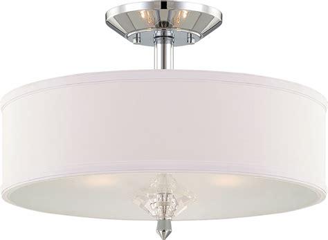 modern contemporary ceiling lights designers 84211 ch palatial contemporary chrome