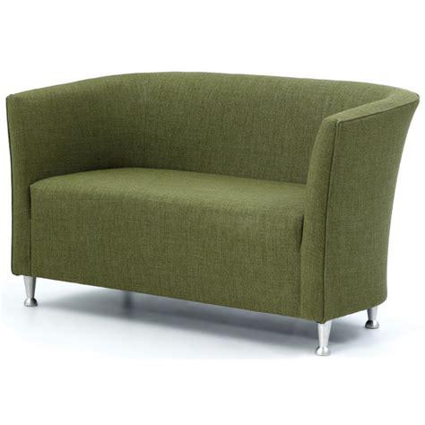 sofa legs metal houseofaura metal leg sofa global furniture u9103