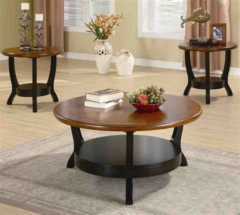 3 living room table sets 3 living room table sets decor ideasdecor ideas