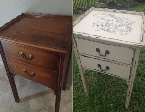 chalk paint distressing diy diy chalk paint distressing diy upcycle