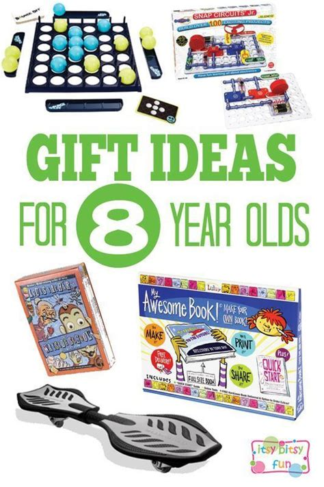gift ideas for 8 yr 120 best images about best toys for 8 year on