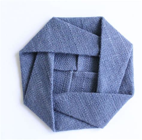 cloth origami 17 best images about fabric origami on origami